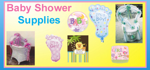 BabyShowerLink copy