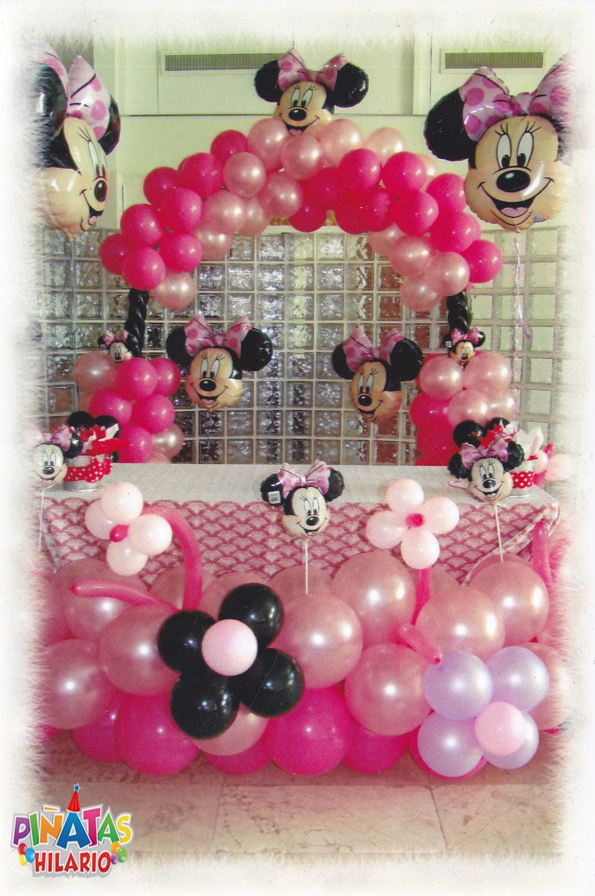 Decorations pinatas hilario party supplies - Imagenes de decoracion ...