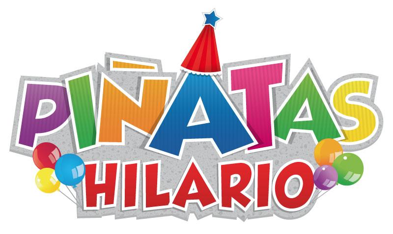 PinatasHilario_Logo-baja